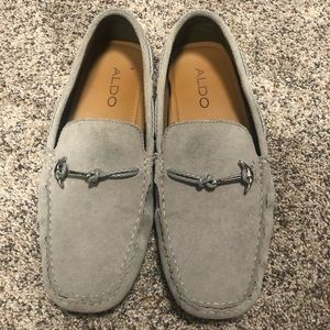 Men's Aldo Casual Loafers
